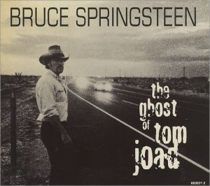 Bruce-Springsteen-The-Ghost-Of-Tom-163428