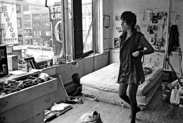 patti-smith-1969-1976-judy-linn-www-lylybye-blogspot-com_1