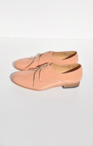 dieppa restrepo oxfords