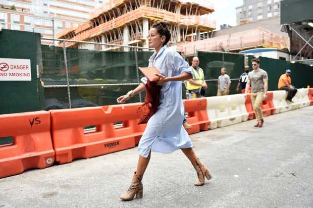 lucy-chadwick-nymag-nyfw-street-style-ss16-man-repeller