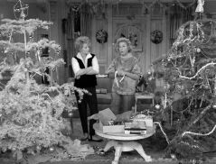 i love lucy, 1962.