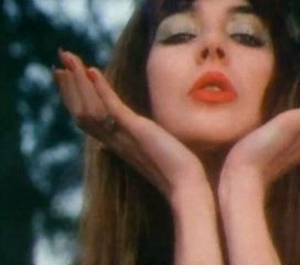 kate bush via tumblr.