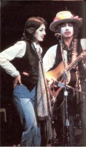 joan and bob redux.