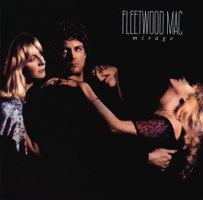 Fleetwood-Mac-Mirage_400
