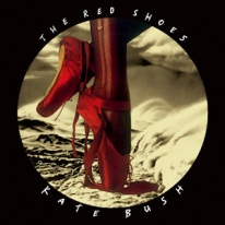 Kate_Bush_-_The_Red_Shoes_(album)