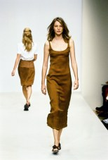 Prada Spring 96 Via Vogue
